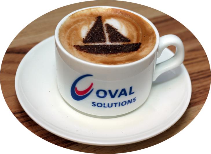 onemorecupofcoffee
